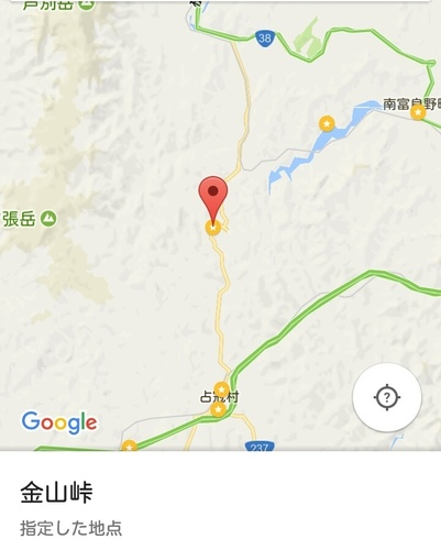 IMG_20170925_114404.JPG